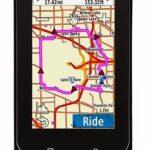 Garmin Edge 1000 – zapowiedź nowej nawigacji rowerowej.
