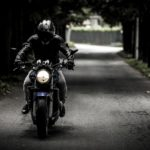 Garmin Zumo 590LM – zapowiedź nowej nawigacji motocyklowej.