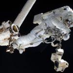 Projektowanie trasy na podkładzie zdjęcia satelitarnego.