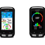 Platforma Garmin Connect IQ otwarta dla liczników Garmin Edge 520/1000/1000 Explore