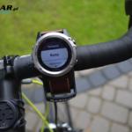 Jak wgrać kurs/trasę do zegarka lub licznika Garmin?
