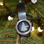 Jak pobrać nową tarczę zegarka z Garmin Connect IQ?