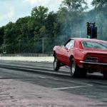 Nowa linia nawigacji samochodowych Garmin Drive 2017