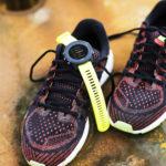 Garmin Forerunner 935 – nowy zegarek dla triathlonistów