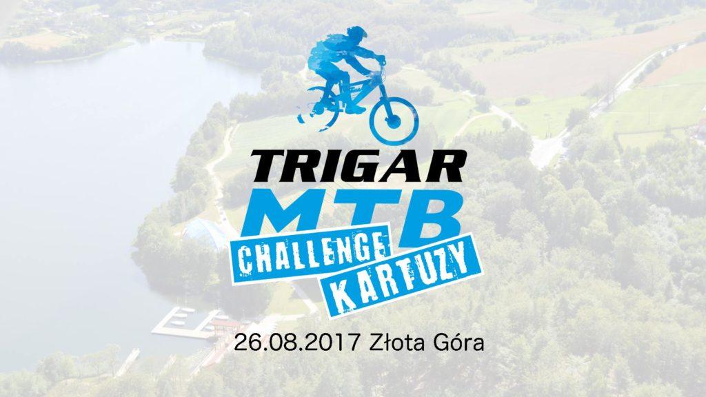 Trigar MTB Challenge