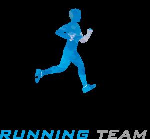 Trigger Running Team
