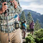 GPS turystyczny Garmin – przegląd odbiorników