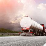 Garmin Dezl 580 LMT-D nawigacja dla ciężarówek
