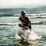 Garmin – zegarek dla triathlonisty