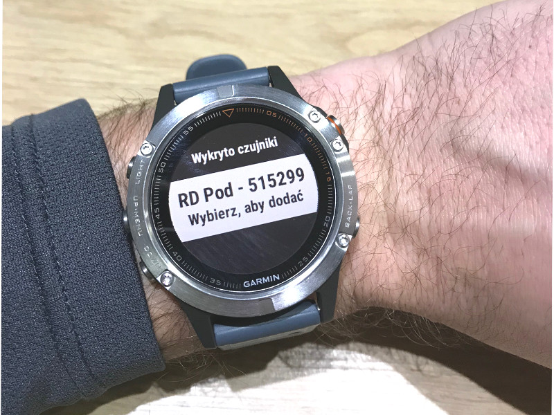 garmin run dynamics