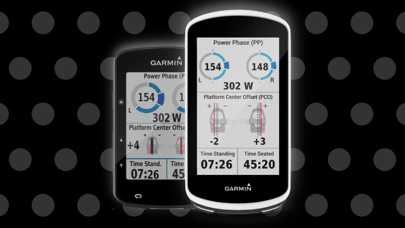 garmin black friday