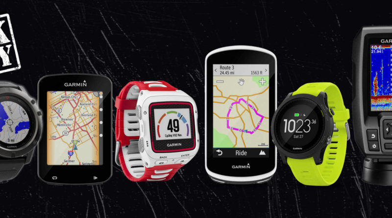 garmin blackfriday