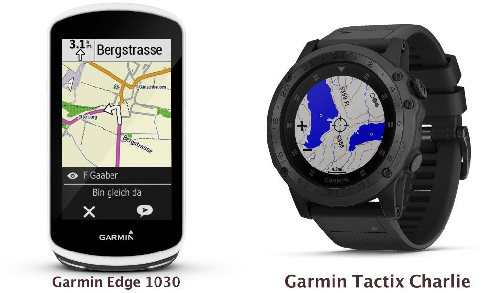 mapa garmin edge 1030
