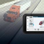 Garmin Dezl 780 i DezlCam 785 – nowe nawigacje dla ciężarówki