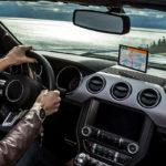 Nawigacja samochodowa Garmin – doradzamy który model wybrać?