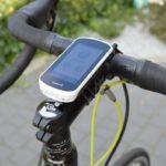 Licznik Garmin Edge Explore – prezentacja produktu