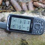Garmin GPSMAP 66st – test i recenzja
