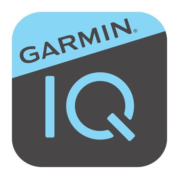 Garmin Connect IQ Store