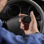 Garmin Dash Cam Mini/46/56/66W, czyli nowe rejestratory jazdy