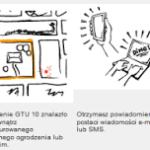 Lokalizator Garmin GTU 10  wkrótce w Polsce