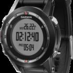 Garmin Fenix – Zapowiedź nowego turystycznego zegarka