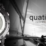 Garmin Quatix – zapowiedź nowego zegarka