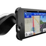 Uchwyt samochodowy Garmin iphone 5 już dostępny !