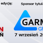 Garmin24.pl Duathlon Tor Poznań !!!