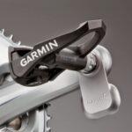 Czujnik mocy Garmin Vector – szczegółowa prezentacja. Część 1.