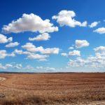 GPS Garmin – najprostszy sposób na pomiar powierzchni pola