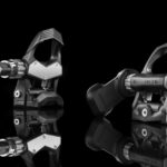 Nowy czujnik mocy Garmin Vector 2 i Vector 2S
