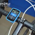 Silikonowe etui dla Garmin Edge 520