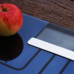 Inteligentna waga Garmin Index – prezentacja produktu
