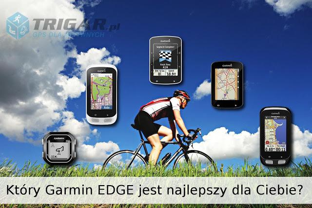 https://www.trigar.pl/porownanie-garmin-edge
