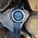 Jak zainstalować gotowy plan treningowy z Garmin Connect w zegarku Garmin?