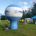 Trigar Running Team – lipcowe warsztaty biegowe