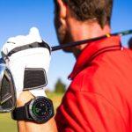 Garmin Approach S60 – stylowy zegarek do gry w golfa