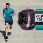 Garmin Forerunner 30 – prosty zegarek dla biegacza
