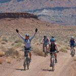Wybieramy GPS na rower?