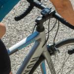 Garmin Edge 130 licznik rowerowy z GPS, GLONASS i Galileo