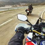 Garmin Zumo 396 LMT-S – nowa nawigacja motocyklowa