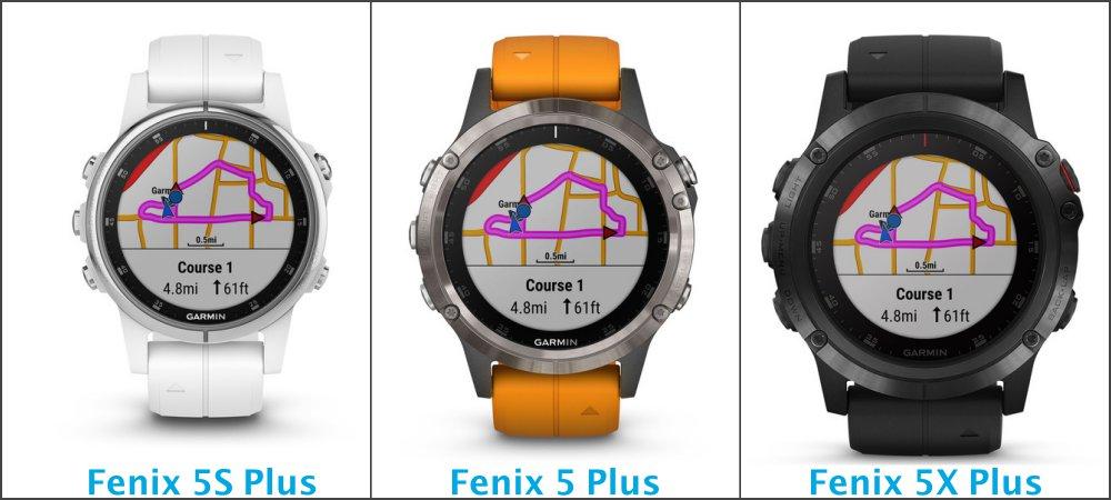 garmin-fenix-5-plus-mapy
