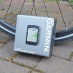 Garmin Edge 520 Plus – prezentacja licznika