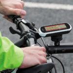 Garmin Edge Explore – licznik rowerowy z mapą