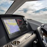 Nowe mapy morskie Garmin BlueChart g3 oraz g3 Vision
