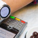 Garmin Pay i Revolut – możliwość płatności zbliżeniowych zegarkiem na całym świecie