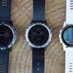 Który zegarek Garmin Fenix wybrać?