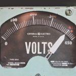 Jakich baterii, akumulatorów używać w nawigacji GPS?