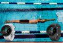 Garmin Swim 2 – nowy zegarek dedykowany do pływania