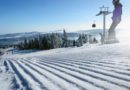 Garmin Ski Map – lista kurortów narciarskich
